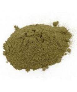 catnip leaf powder