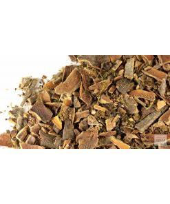 cascara sagrada bark c/s