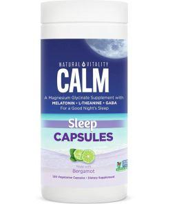 183405042698 calm capsules