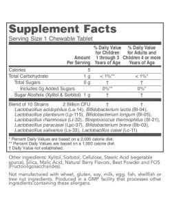 Chewable-Probiotic-90-chews
