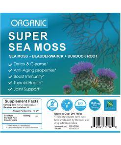 Sea-Moss-Bladderwrack-Burdock-Capsule-